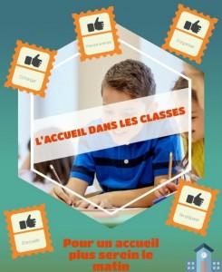 accueil-dans-les-classes (2)